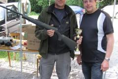 Concours 200m juin 2013